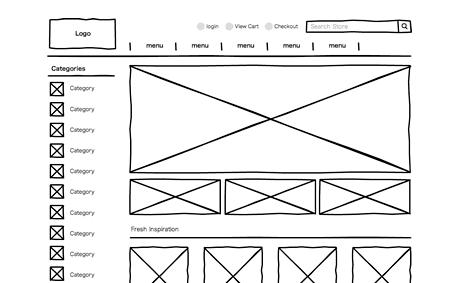 5 herramientas online gratuitas para realizar wireframes y diagramas
