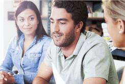 Nuevos cursos online de Google Partners Academies